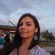 Danielah