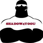 Shadow4Yoou
