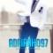 AdRiAnHo97