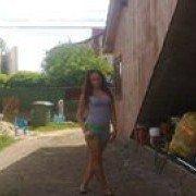 Tha_Alexutza_1997_b673