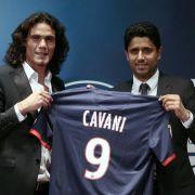 Cavani1999