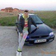 Man_Alin_1992