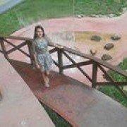 Petrila_Larisa_1997