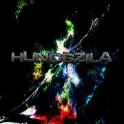 Hunogzila