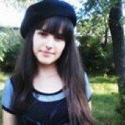 AlexandraEllena28