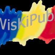 WisKiPublic
