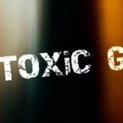 ToxicG
