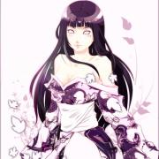 HinataNeji