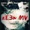 zE3nMV