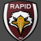RapidFC