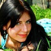MihaelaMariaPopa