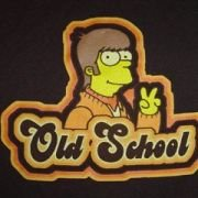 oldschool207