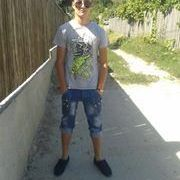 Atat_Florynel_Sh_1996