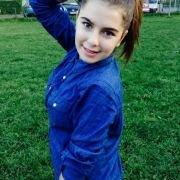 IoanaPity