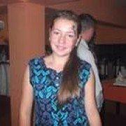 Ioanna_Elena_1995