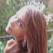 Alexiy_Ale_1997