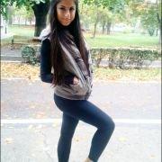 Valeria92