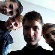 Danut_Marinescu_1997