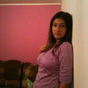 Tatiana1098