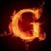 George_Geo_1996_wOV7