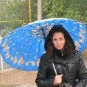 Nicoleta_Scutelniciuc_1996