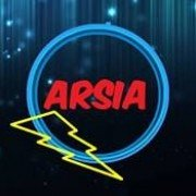 Arsia_Soleymany_1990