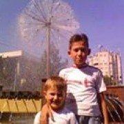 Filiuta_Florin_1991