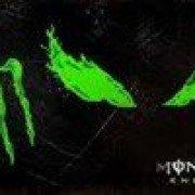 Energi_Monster_1977