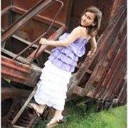 Matcu_Andreea_1998