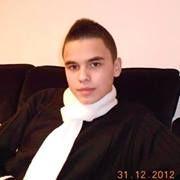 Alexandru_Udrescu_1998