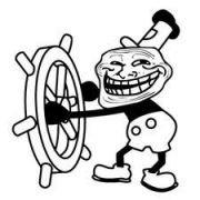 troll1065