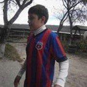 Harasim_Sebi_1999