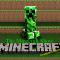 MinecraftRomaniaBubu