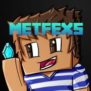 MetfeXs