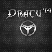 dracu14
