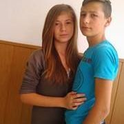 Razvan_Stoica_1998