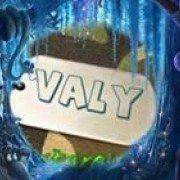 Valy_Doar_1998