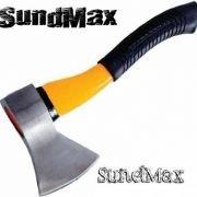 SundMax