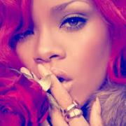 Rihanna8