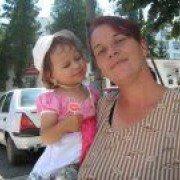 Gabriela_Mihela_Ureche_1979