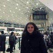 Allina_Ally_1997