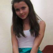 AlexandraPiti