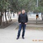Adrian_Ungureanu_1996