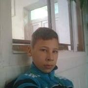 Sabin_Ungureanu_1998