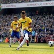 Neymar1999