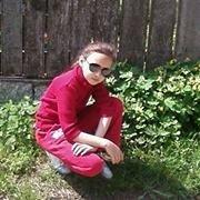 Voicu_Ionela_1999