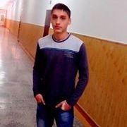 Mihai_Marius_Gabriel_1998
