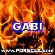 paulgabriel99