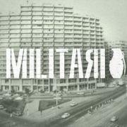 Mihai9010