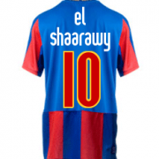 ElSharawy